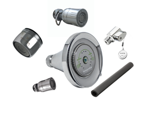 Free Energy Saving Products
